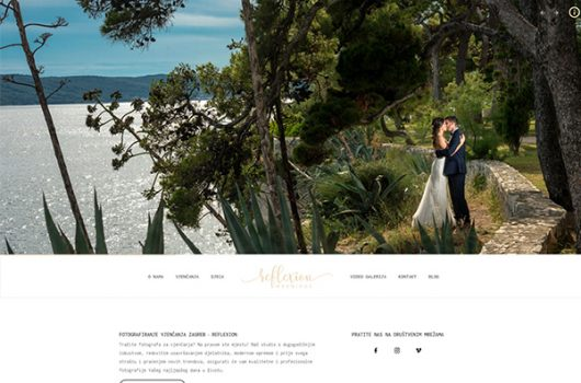 reflexion-weddings--featured-web-burza-ideja