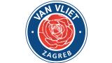 Van Vliet Zagreb